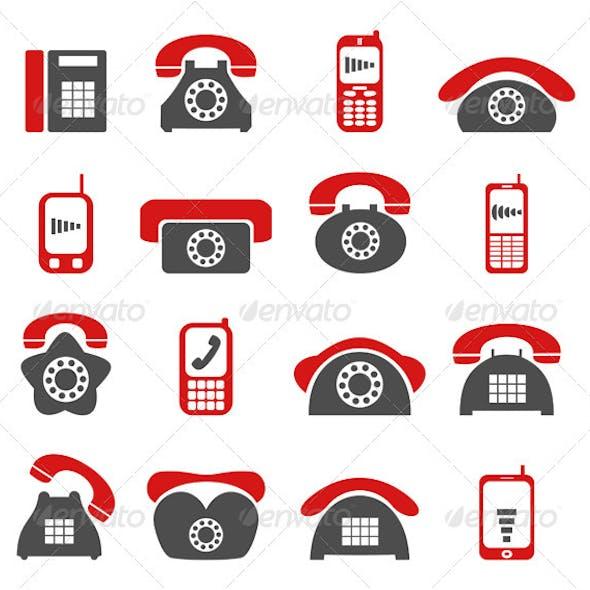 Icon phone3