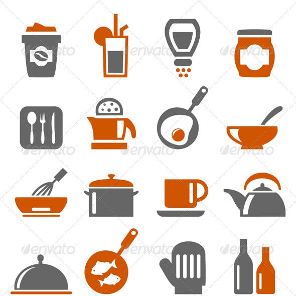 Ware icons5