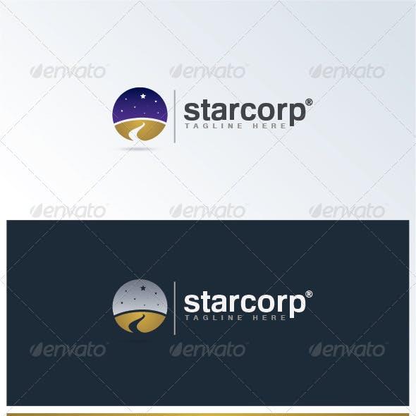 Starcorp
