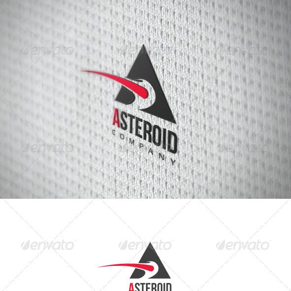 Asteroid Company