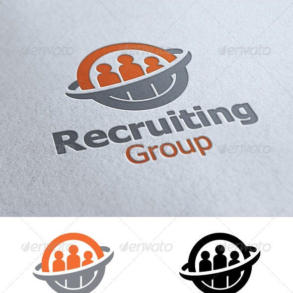 Recruiting Group