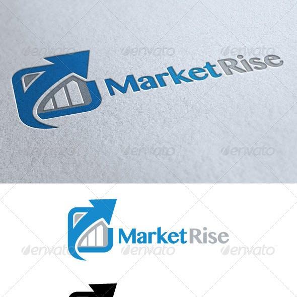 Market Rise