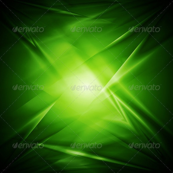 Concept abstract vector design - Backgrounds Decorative