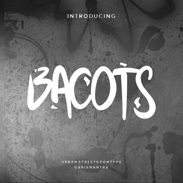 Bacots