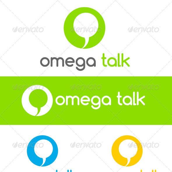Omega Talk