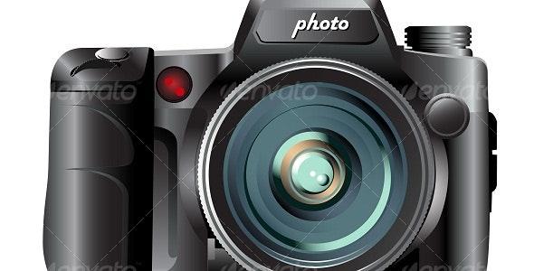 Photo - Media Technology