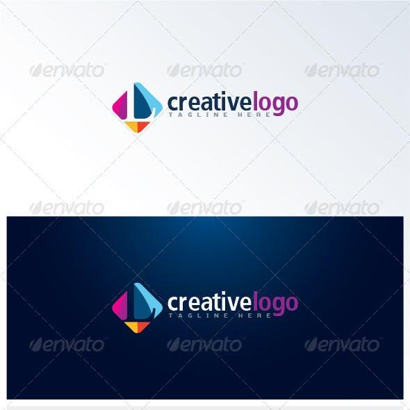 Creativelogo