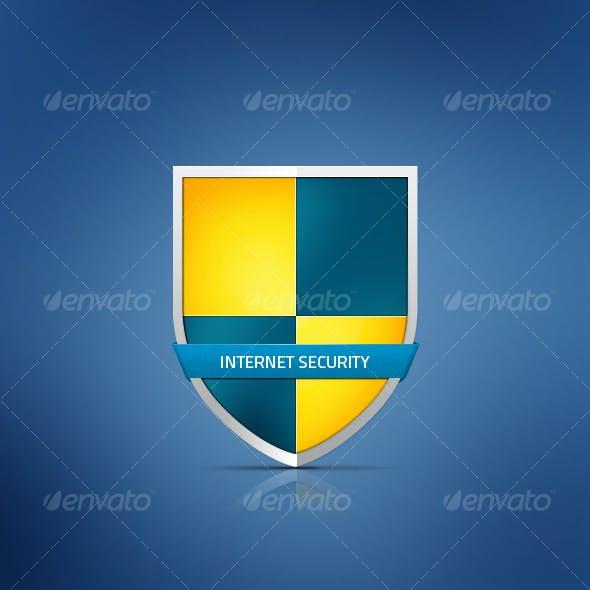 Guard Shields