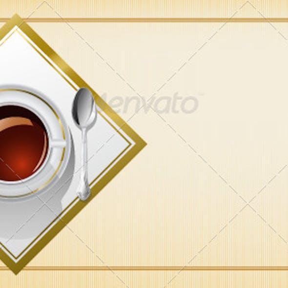 Invitation_to_tea_party