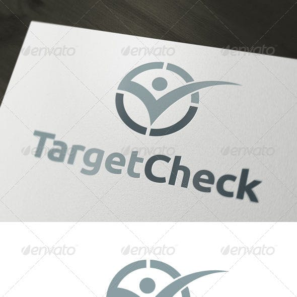 Target Check