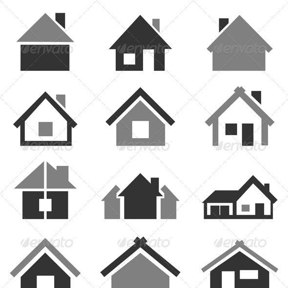 Home icon2