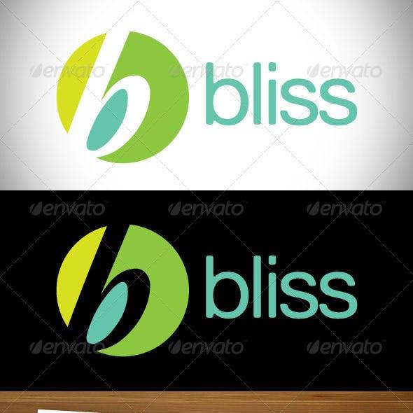 Bliss Logo