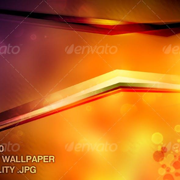 Abstract Wallpaper [2560x1600]