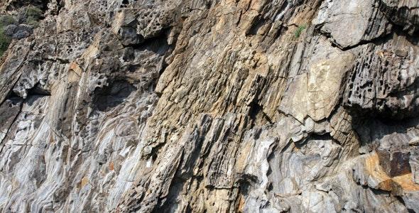 SardiStones - Stone Textures