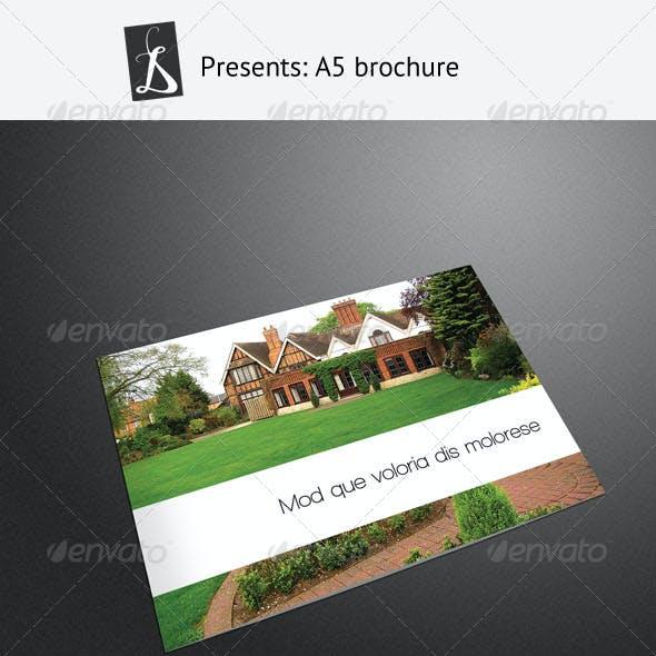 A5 brochure 6