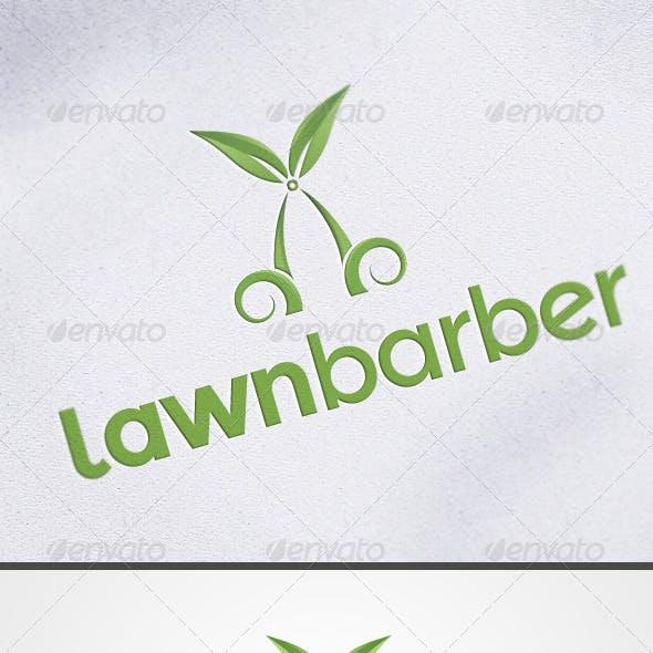 Lawn and Garden Logo
