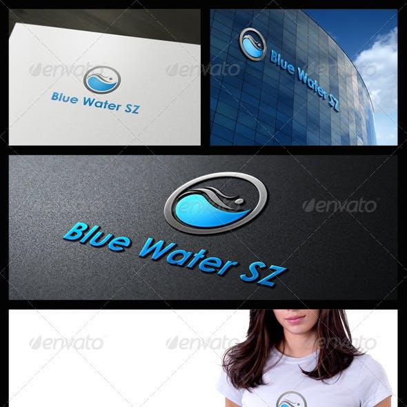 Blue Water SZ