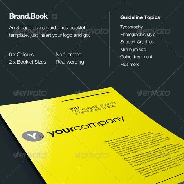 Brand.Book