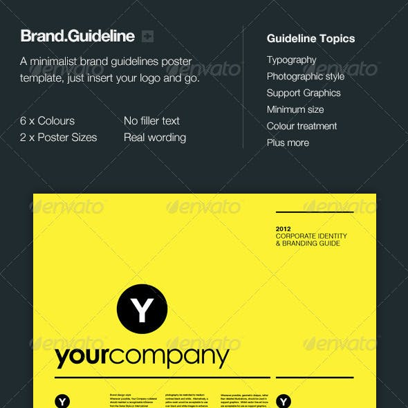 Brand.Guideline