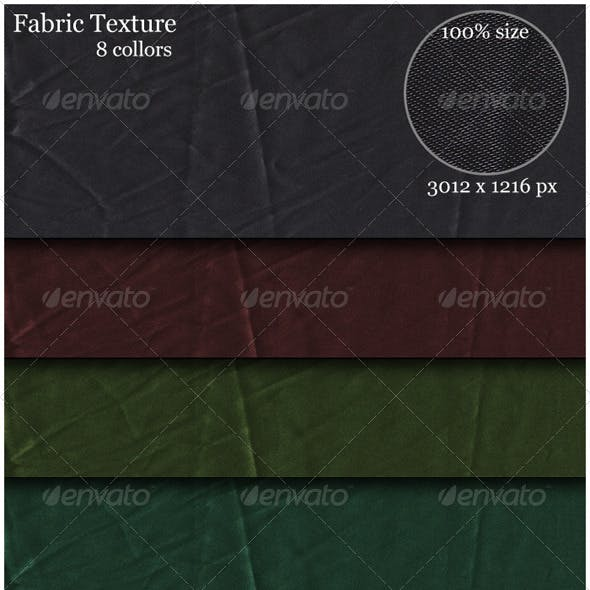 Fabric Texture