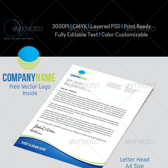 Corporate Pack Vol.2