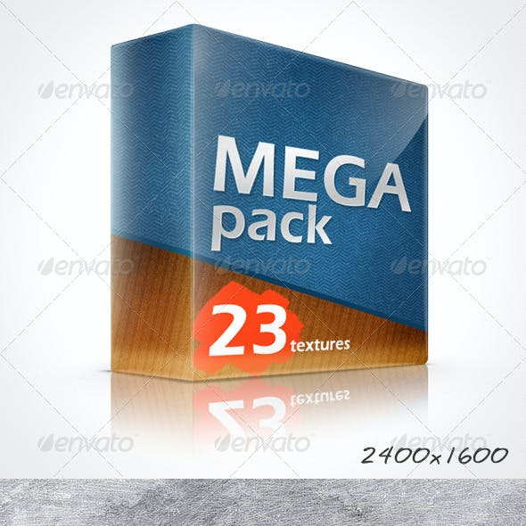 23 Backgrounds Pack