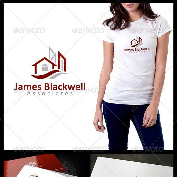 James Blackwell Associates