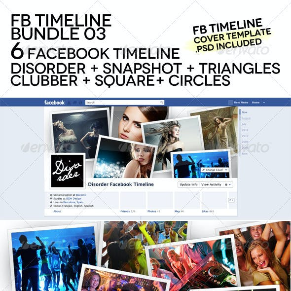 FB Timeline Bundle 03