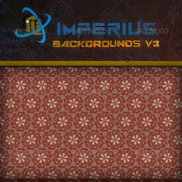 Backgrounds V3