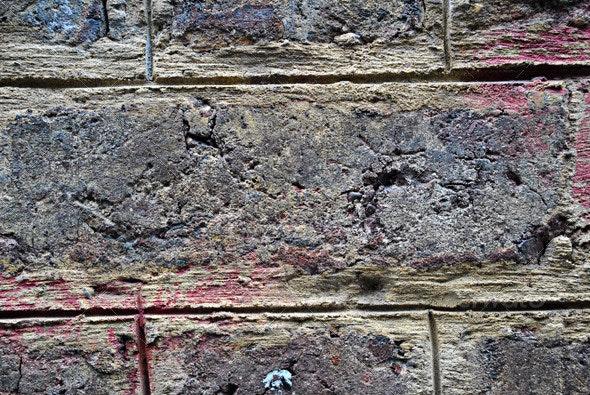 Brick Wall 1 - Stone Textures