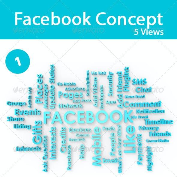 FB Concept