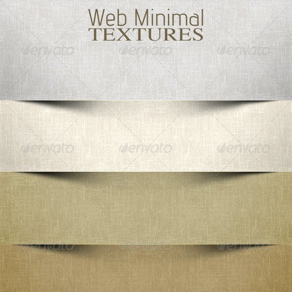 Web Minimal Textures 2.0