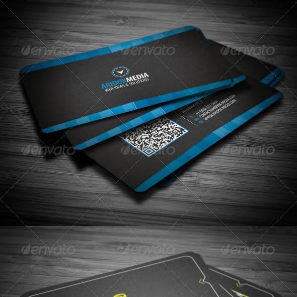 Business Cards Bundle #3