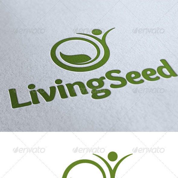 Living Seed