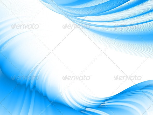 Abstract Background, Vector - Backgrounds Decorative
