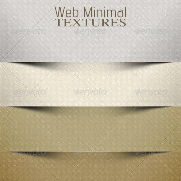 Minimal Textures 3.0
