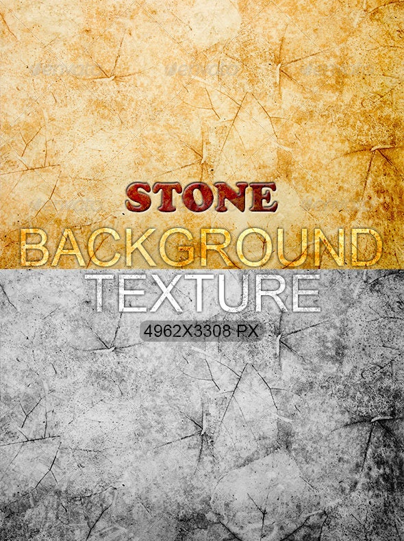 Stone Texture  Background  - Nature Backgrounds