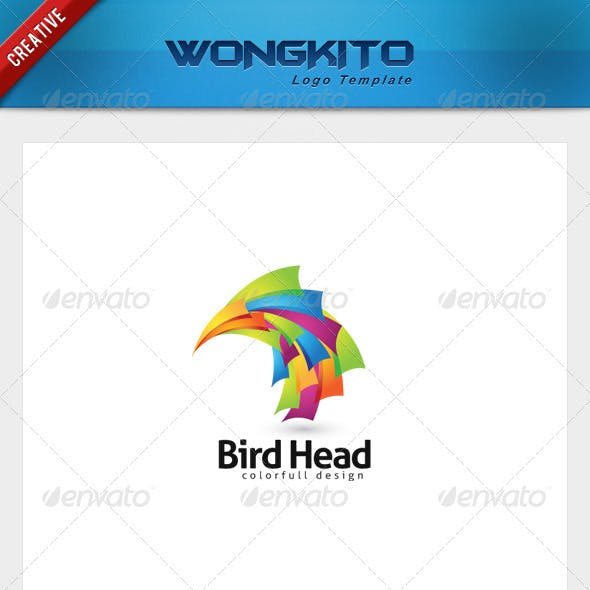 Bird-head