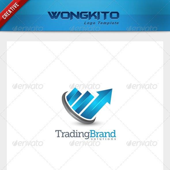 Trading Community