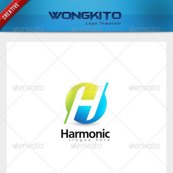 Harmonic Texture