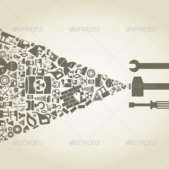 Industry2