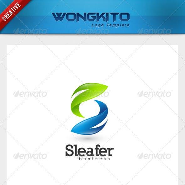 Sleafer Bonafite