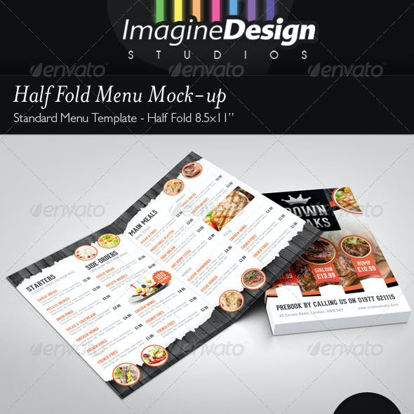 Pizza Graphics, Designs & Templates from GraphicRiver