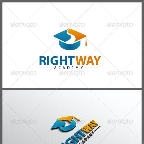 Right Way Academy