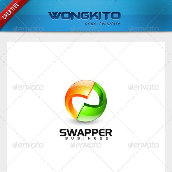 Swapper World