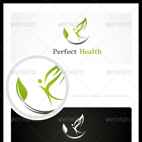 Perfect Health