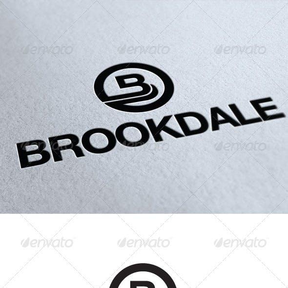 Brookdale