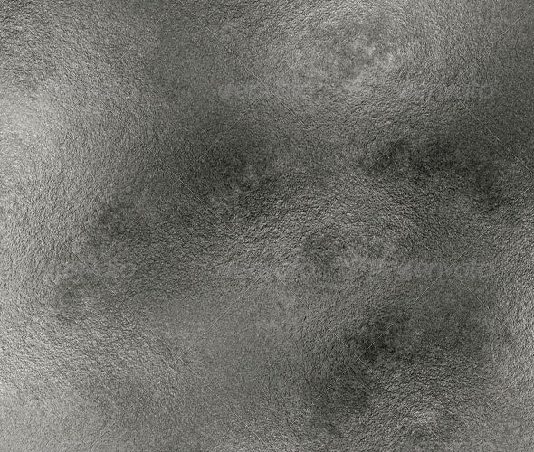 Grunge Conrete Wall Background - Concrete Textures