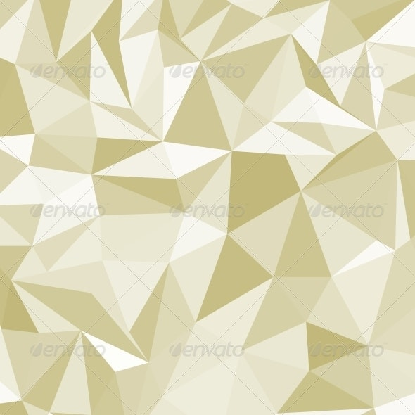 Abstract 3D Wire Vector Background. EPS 8 - Backgrounds Decorative