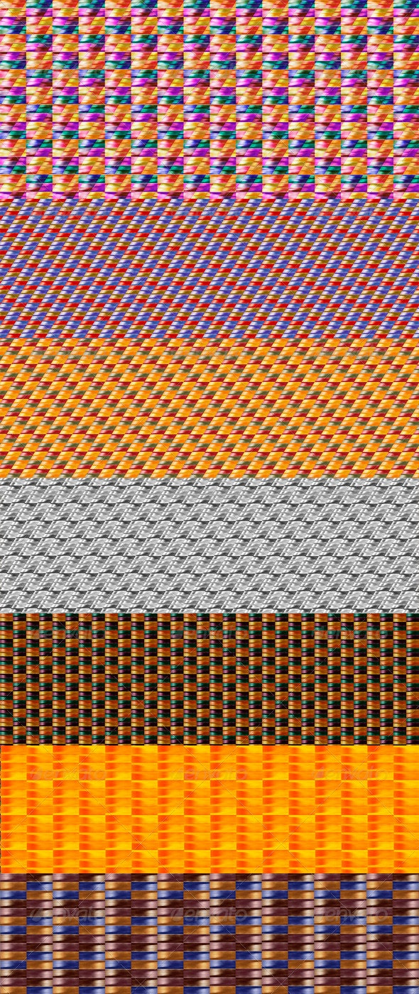 Mottled Background - Patterns Backgrounds